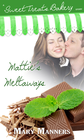 more information about Mattie's Meltaways (Short Story) - eBook