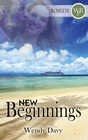 more information about New Beginnings (Short Story) - eBook