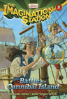 more information about Adventures in Odyssey The Imagination Station® Series #8: Battle for Cannibal Island eBook