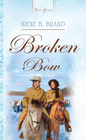 more information about Broken Bow - eBook