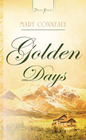 more information about Golden Days - eBook