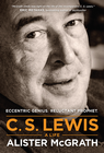 more information about C. S. Lewis - A Life: Eccentric Genius, Reluctant Prophet - eBook