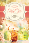 Secrets over Sweet Tea - eBook