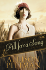 more information about All for a Song - eBook