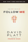 more information about Follow Me: A Call to Die. A Call to Live. - eBook