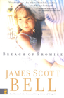 more information about Breach of Promise - eBook