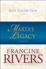 more information about Marta's Legacy Collection - eBook