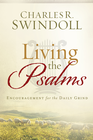 more information about Living the Psalms: Encouragement for the Daily Grind - eBook