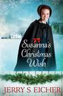 Susanna's Christmas Wish - eBook
