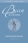 more information about Becca by the Book - eBook