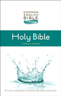 more information about CEB Common English Bible Catholic Edition (ePub) - eBook