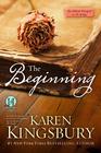 The Beginning: An eShort prequel to The Bridge - eBook