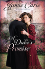 more information about A Duke's Promise - eBook