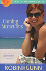 more information about Coming Attractions - eBook