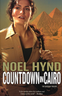 more information about Countdown in Cairo - eBook