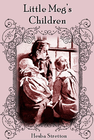 more information about Little Meg's Children - eBook