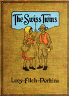 more information about The Swiss Twins - eBook
