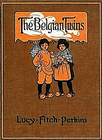 more information about The Belgian Twins - eBook
