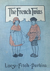 more information about The French Twins - eBook