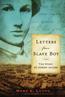 more information about Letters from a Slave Boy: The Story of Joseph Jacobs - eBook
