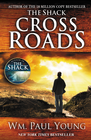 more information about Cross Roads - eBook