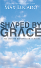 more information about Shaped By Grace - eBook