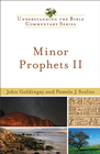 more information about Minor Prophets II - eBook