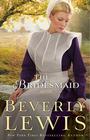 The Bridesmaid - eBook