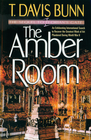 more information about Amber Room, The - eBook