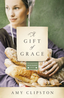 more information about A Gift of Grace: A Novel - eBook