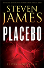 more information about Placebo : book 1: A Jevin Banks Novel - eBook