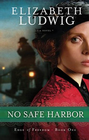 more information about No Safe Harbor - eBook