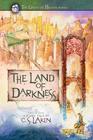 more information about The Land of Darkness - eBook