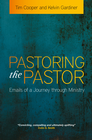 more information about Pastoring the Pastor - eBook