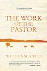 more information about The Work of the Pastor - eBook