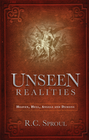 more information about Unseen Realities - eBook