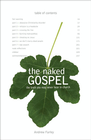 more information about The Naked Gospel: Truth You May Never Hear in Church - eBook