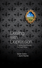 more information about Dealing with Depression: Trusting God through the Dark Times - eBook