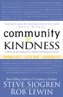 more information about Community of Kindness: A Refreshing New Approach to Planting and Growing a Church - eBook
