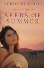 more information about Seeds of Summer - eBook