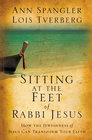 more information about Sitting at the Feet of Rabbi Jesus: How the Jewishness of Jesus Can Transform Your Faith / Unabridged - eBook