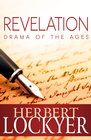 more information about Revelation: Drama of the Ages - eBook