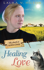 more information about Healing Love - eBook