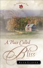 more information about Place Called Bliss, A - eBook
