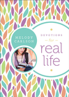 more information about Devotions for Real Life - eBook