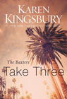 more information about Take Three - eBook