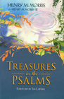 more information about Treasures in the Psalms - eBook