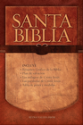 more information about Santa Biblia, Reina-Valera (RVR 1909) - eBook
