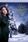 The Christmas Bride - eBook