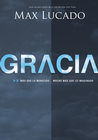 more information about Gracia, eLibro  (Grace, eBook)
